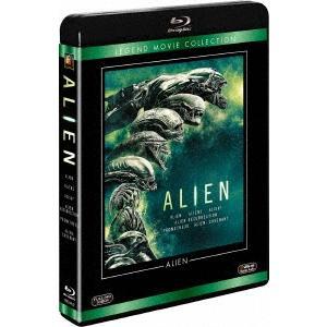 エイリアン ブルーレイコレクション Blu-ray Disc