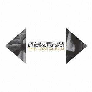 John Coltrane ザ・ロスト・アルバム 【デラックス・エディション】 [2UHQCD]<限定盤> HQCD