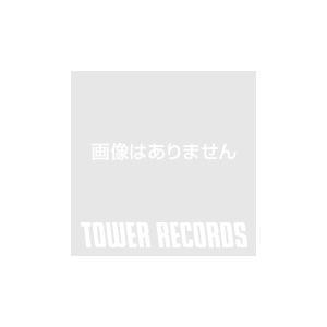 AERA編集部 羽生結弦 連覇の原動力 【完全版】<初回限定...