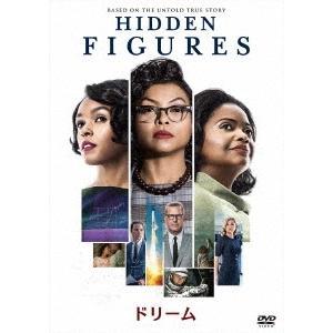 ドリーム Blu-ray Disc