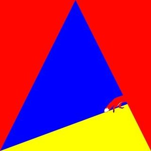 SHINee 'The Story of Light' EP...