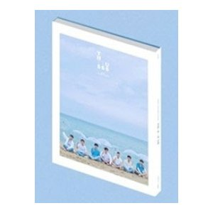 BTOB This Is Us: 11th Mini Album (SEE ver.) CD 特典あり
