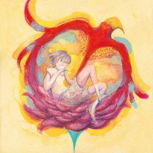 Foorin パプリカ [CD+DVD]<初回生産限定盤> 12cmCD Single ※特典あり|tower