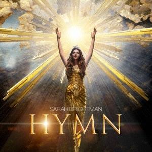 サラ・ブライトマン HYMN〜永遠の讃歌 SHM-CD
