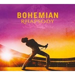 Queen Bohemian Rhapsody CD