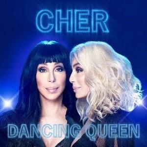 Cher ダンシング・クイーン CD