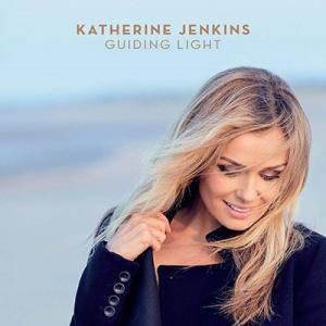 キャサリン・ジェンキンス ガイディング・ライト CD|tower