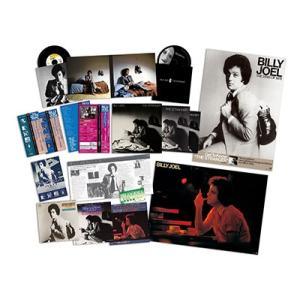 Billy Joel ストレンジャー 40周年記念デラックス・エディション [SACD Hybrid...