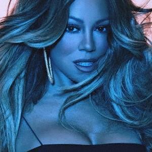 Mariah Carey コーション<初回仕様限定> CD ※特典あり