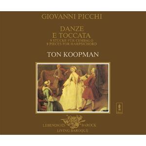 トン・コープマン コープマン・ソロ・レコーディングス・オン・フィリップス<タワーレコード限定> CD