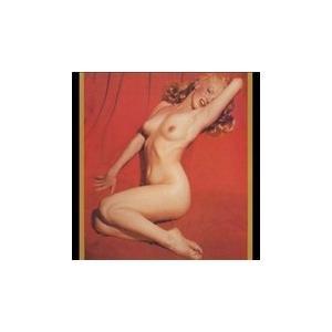 Marilyn Monroe The Essential Masters<Colored Vinyl/限定盤> LP