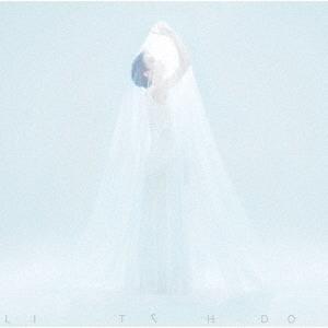 三上ちさこ re:life/ユートピア 12cmCD Single