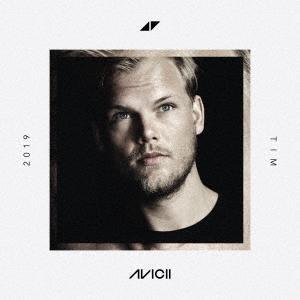 Avicii ティム<通常盤> CD