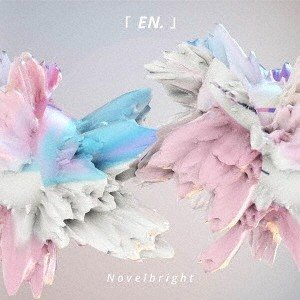 Novelbright 「EN.」 CD
