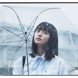 乃木坂46 夜明けまで強がらなくてもいい [CD+Blu-ray Disc]<初回限定仕様/TYPE...