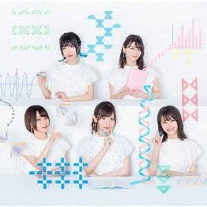 Study Can now,Can now [CD+Blu-ray Disc]<Study盤(期間生...