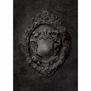 BLACKPINK KILL THIS LOVE -JP Ver.- [CD+PHOTO BOOK]<初回限定盤(BLACK Ver.)> CD ※特典あり