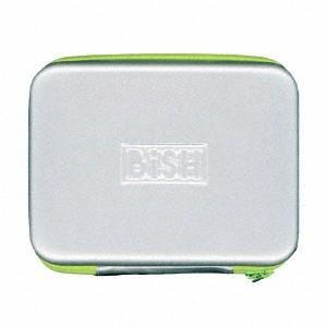 BiSH KiND PEOPLE/リズム [CD+Blu-ray Disc]<初回生産限定盤> 12cmCD Single ※特典あり|tower