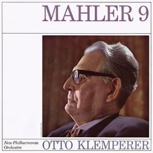 オットー・クレンペラー マーラー: 交響曲選集(第2番「復活」、第4番、第7番、第9番、大地の歌、歌...