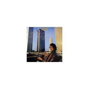 矢沢永吉 A DAY CD