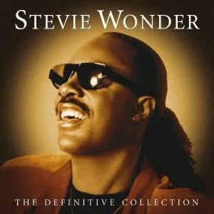 Stevie Wonder ベスト・コレクション [UHQCD x MQA-CD]<生産限定盤> UHQCD