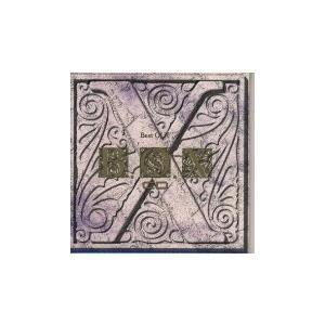 X JAPAN B.O.X CD Best Of X CD