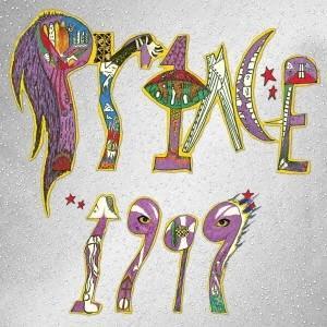 Prince 1999:スーパー・デラックス・エディション [5CD+DVD]<完全生産限定盤> CD