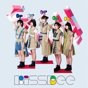 Kiss Bee えす・あ〜る・わい/クック=ドゥードゥル=ドゥー<Type-B> 12cmCD S...