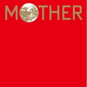 MOTHER オリジナル・サウンドトラック<完全生産限定盤> LP