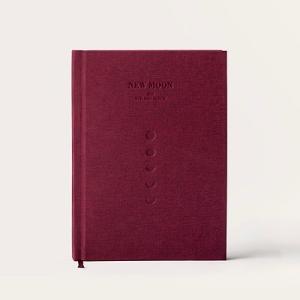 AOA (Korea) New Moon: 6th Mini Album CD ※特典あり