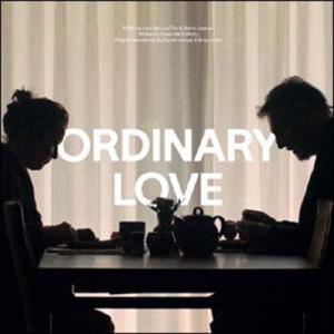 David Holmes Ordinary Love<限定盤> LP