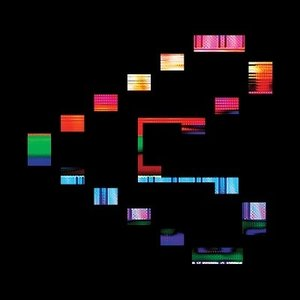 Squarepusher Be Up A Hello CD