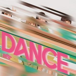 raymay dance CD