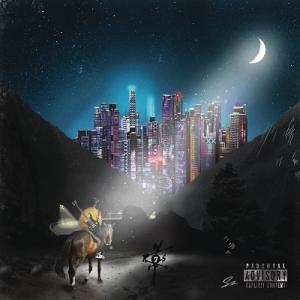 Lil Nas X 7 EP CD