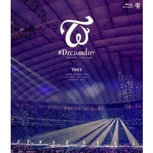 "TWICE TWICE DOME TOUR 2019 """"#Dreamday"""" in TOKYO ..."