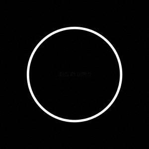 THE ORAL CIGARETTES SUCK MY WORLD [CD+DVD]<初回盤A> C...