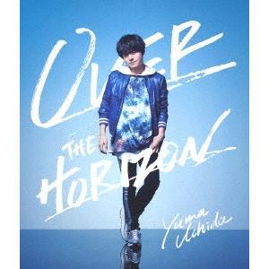 内田雄馬 YUMA UCHIDA 1st LIVE「OVER THE HORIZON」 Blu-ra...