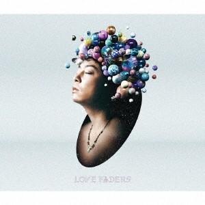 ENDRECHERI LOVE FADERS [CD+DVD+ブックレット]<Limited Edi...