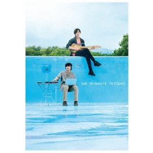 映画「サヨナラまでの30分」<初回生産限定盤> DVD ※特典あり
