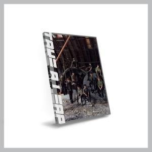 Golden Child Take A Leap: 4th Mini Album (A Ver.)(...