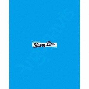 Argonavis Starry Line [CD+Blu-ray Disc]<生産限定盤> CD ...