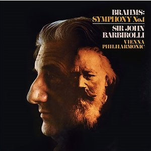 ジョン・バルビローリ ブラームス: 交響曲全集、悲劇的序曲、大学祝典序曲、ハイドンの主題による変奏曲...