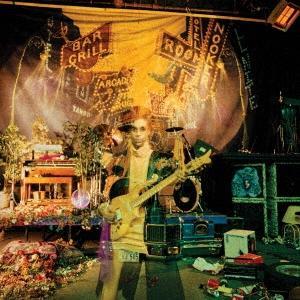 Prince サイン・オブ・ザ・タイムズ:スーパー・デラックス・エディション [8CD+DVD]<完全生産限定盤> CD|タワーレコード PayPayモール店