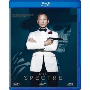 007/スペクター Blu-ray Disc|タワーレコード PayPayモール店