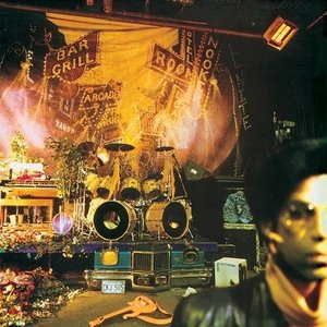 Prince Sign 'O' The Times<RECORD STORE DAY対象商/Pict...