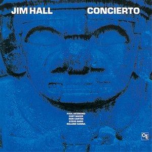 Jim Hall アランフェス協奏曲<タワーレコード限定> SACD Hybrid