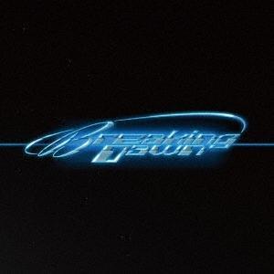 THE BOYZ Breaking Dawn<通常盤【B】PRISM ver./初回限定仕様> CD...