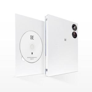 BTS Be (Essential Edition) CD|タワーレコード PayPayモール店