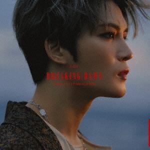 ジェジュン BREAKING DAWN (Japanese Ver.) Produced by HY...
