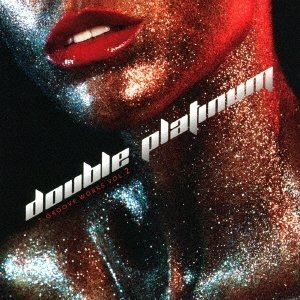 Various Artists T-GROOVE WORKS VOL.2 double platinum REMIXED BY T-GROOVE CD|タワーレコード PayPayモール店